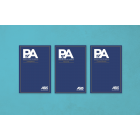 APP Transition to CPP POA Bundle