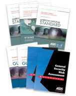 CPP Standards and Guidelines Bundle