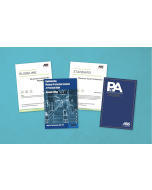 PSP Reference Materials