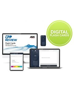CPP Digital Flash Cards