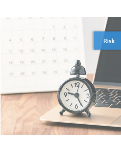 Travel Risk Management. ISO 31030 the standard that changes the game