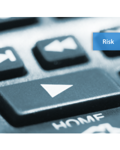 Assessing Domestic and International Global Risk: Is It Safe to Do Business There?
