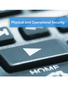 ASIS Private Security Officer Selection and Training Guideline: What you need to know