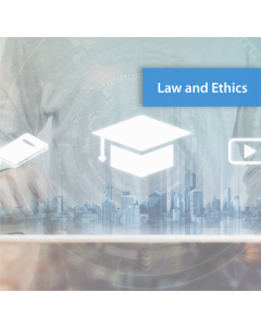 Security and Human Resources: A Critical Partnership eLearning Collection