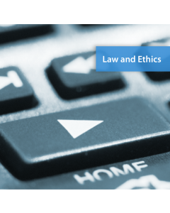 New Legal Requirements on Data Privacy and Cybersecurity