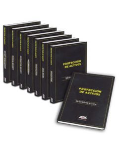 Protection of Assets Bundle (Spanish)