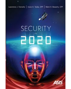 Security in 2020 (Softcover)
