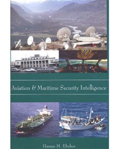 Aviation & Maritime Security Intelligence (Softcover)