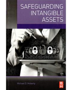 Safeguarding Intangible Assets (Softcover)
