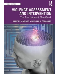 Violence Assessment and Intervention 3rd Ed (Softcover)